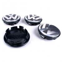 Заглушки на диски Volkswagen