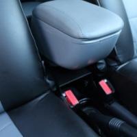 Подлокотник Volkswagen Passat В6