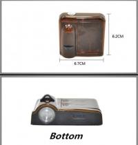 беспроводная подсветка дверей с логотипом bmw m беспроводная подсветка 7w