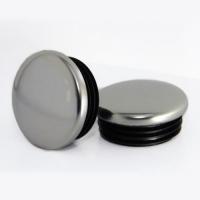 Заглушки на диски универсальные